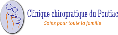 Clinique chiropratique du Pontiac